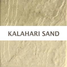 Kalahari Sand Slate Pavers