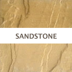 Sandstone Slate Pavers